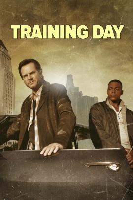 training day s01e13 subtitles