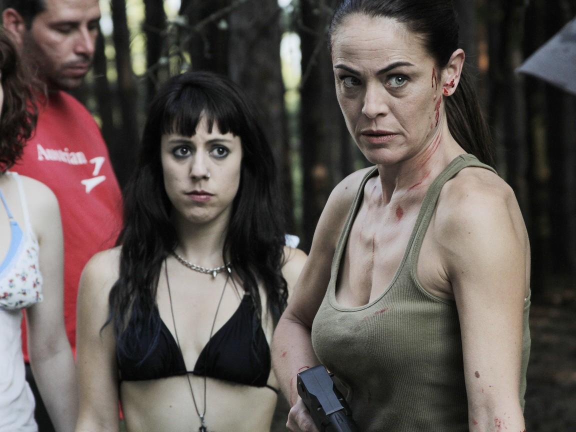 Anaconda Vs Lake Placid Full Movie gomovies - lake placid vs. anaconda in hd free online