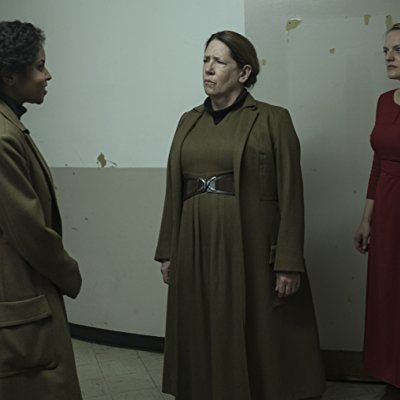 The Handmaid S Tale Season 2 Episode 12 Postpartum Watch Online On Gomovies