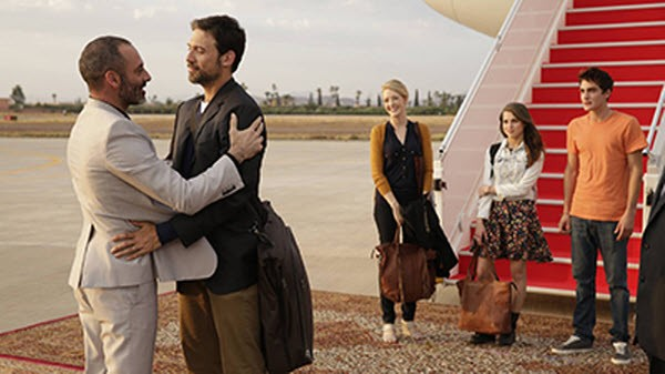Gomovies - Watch Tyrant - Season 1 online. All episodes ...What Happens In Vegas Gomovies