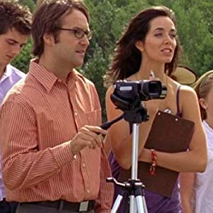 Gomovies - Watch Heartland - Season 12 online. All ...