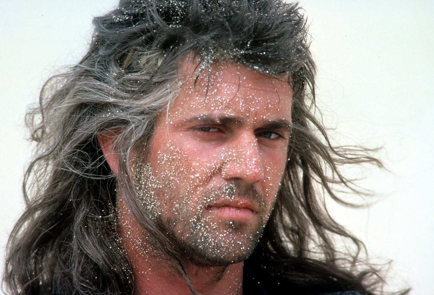 Gomovies - Mad Max 3: Beyond Thunderdome in HD Free online