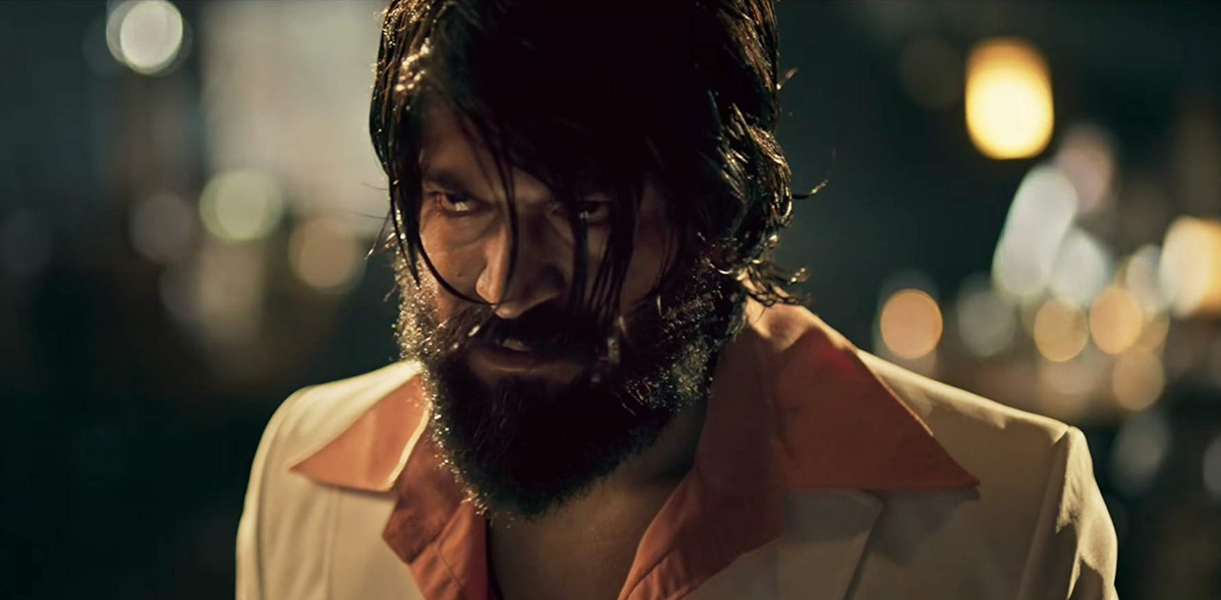 free download full movie kgf chapter 1 in hindi