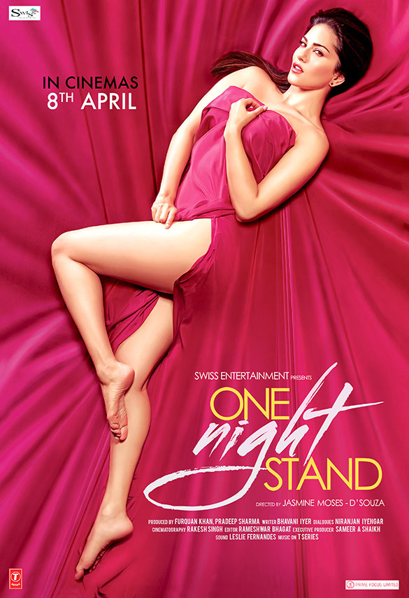 One Night Stand - Watch Free in HD on Gomovies