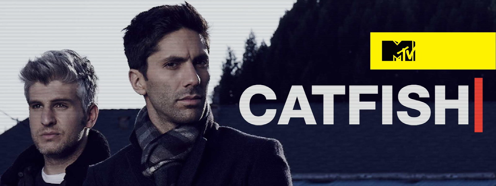 Gomovies Watch Catfish The Show Season 7 Online All Episodes For Free