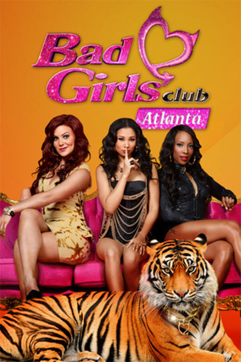 The Bad Girls Club - Season 3 Episode 02: I Got Your ...What Happens In Vegas Gomovies